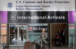 أمر قضائي امريكي يعلق مؤقتاً قرار ترامب بشأن الهجرة