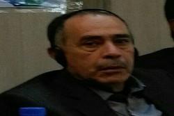 بوطاجين: عامل الوقت حكم فاصل للعلاقة بين ايران والعالم العربي