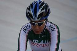 تیم سرعتی بانوان کنار گذاشته شد/ اعزام تیم نیم استقامت به جاکارتا