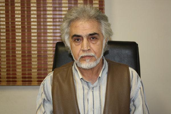 تعطیلی اعتراضی «انجمن تئاتر کمدی»/ نظارت نباید امنیتی باشد