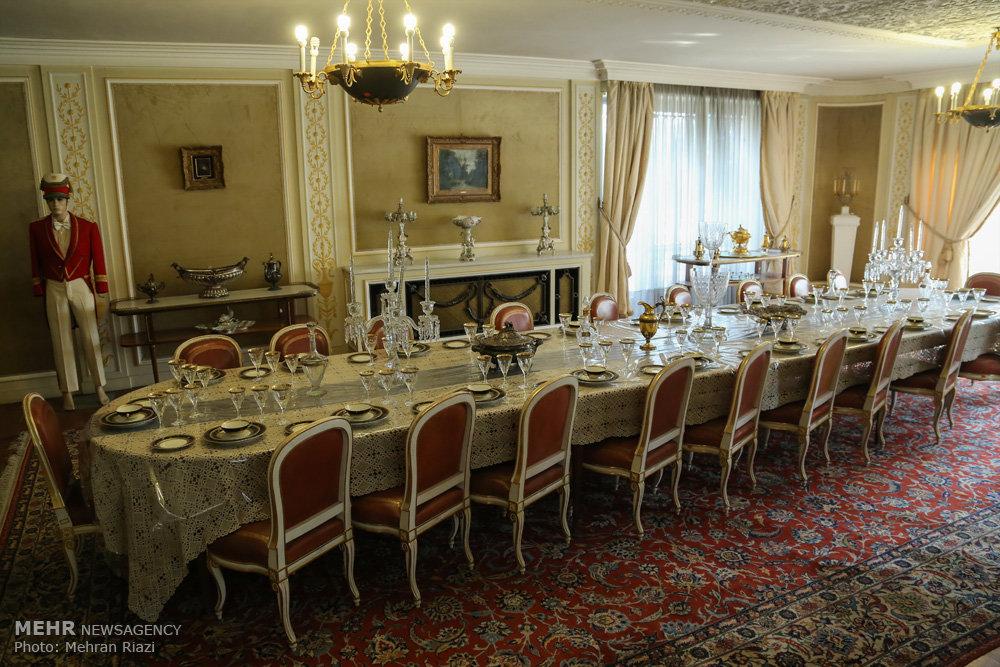 اتاق غذاخوری-از سری مقالات وبسایت مبلمان لتو