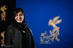 باران کوثری به «آستیگمات» پیوست/ بازی مقابل محسن کیایی