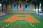 ۲۹ پروژه ورزشی در شهرستانهای بویراحمد و دنا در دست احداث است