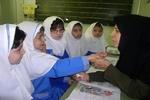۱۶۰۰ دانشآموز در مراکز استثنایی لرستان تحصیل میکنند