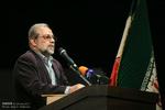 موفقیت در تشکیل دولت انقلابی در گرو وحدت نامزدهای جبهه انقلاب است
