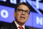 احتمال استعفای وزیر انرژی آمریکا بالا گرفت