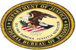 وزارة العدل الأميركيّة تطعن بقرار المحكمة