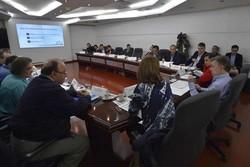 رئیس جمهوری کلمبیا خواستار تسریع روند توافق صلح با فارک شد