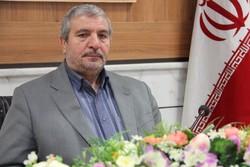برنامه ریزی گسترده برای بزرگداشت ایام رحلت امام خمینی(ره)درزنجان