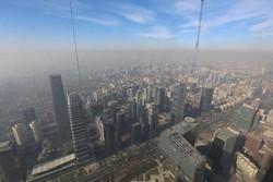 من هو البلد الأكثر تلوثًا في العالم
