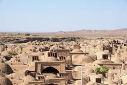 مصوبه شورایعالی شهرسازی و معماری درباره حفاظت ازبافت تاریخی شهرها