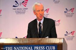 پل پیلار رئیس سابق بخش تحلیل عملیات سازمان اطلاعات مرکزی آمریکا (سیا) و عضو شورای اطلاعات ملی آمریکا