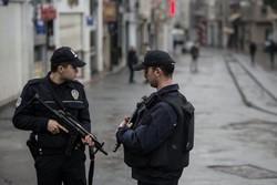 پۆلیسی تورکیا ۱۸ سیاسهتوانی کوردی دهستگیر کرد