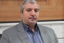 وزیر دفاع سخنران راهپیمایی روز قدس در زنجان است
