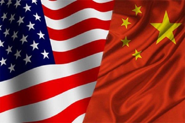 بكين تحذر واشنطن