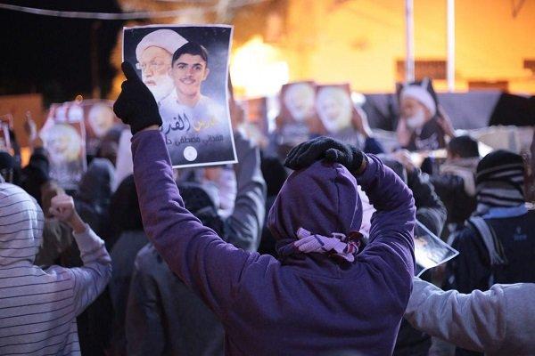 المعارضة البحرينية في الخارج تدعو لاستنفار الطاقات في الذكرى السادسة لانطلاق ثورة 14 فبراير