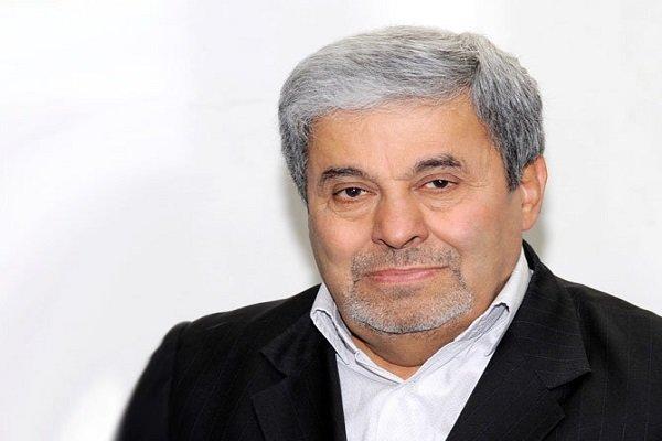 «میرزابابا مطهرینژاد» سخنگوی حزب مردمسالاری درگذشت