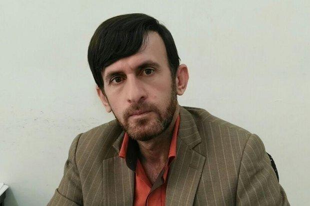 محسن تقی پور - کراپشده