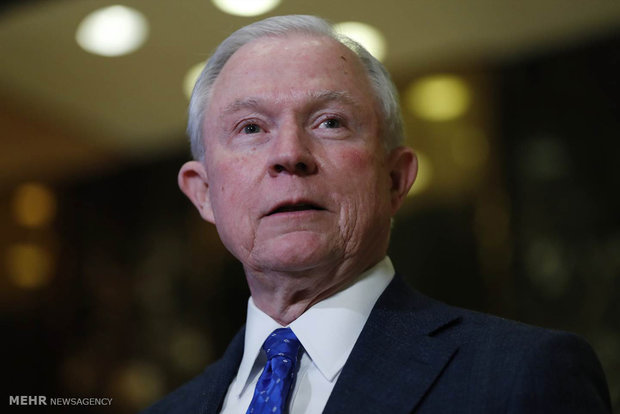 Will Sessions become Attorney General amid Muslim ban controversy?