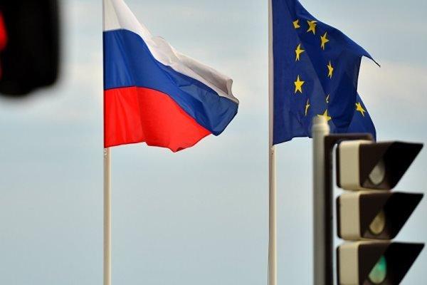 الاتحاد الاوروبي يمدد العقوبات على روسيا و 4 دول جدد تنضم الى ذلك