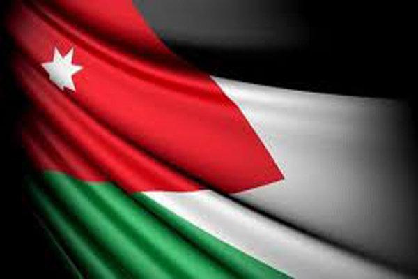 Jordan to participate in Syria peace talks in Geneva