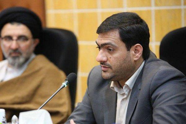هیچ پیش بینی برای گزینه انتخابی شهردار تهران وجود ندارد/منتظر برنامه نامزدها هستیم