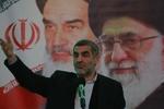 نیکزاد خواستار رسیدگی دادستان کل کشور به تخلفات انتخابات شد