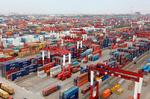 صادرات از گمرک یزد به خارج کشور در مدت کمتر از ۳ ساعت میسر شد