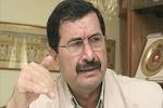 أمين حطيط:  ظروف الحل السياسي لم تنضج لدى معسكر العدوان