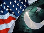 Pakistan largely losing strategic importance for US