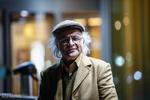 «سینمای بدنه» با نگاهی به آثار فریدون جیرانی بررسی می شود