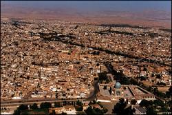 طرح تفصیلی شهر قزوین در کمیسیون ماده ۵ بررسی شد