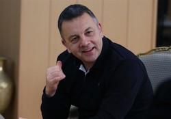 کولاکوویچ از لوزانو بهتر است/ استویچف میخواست مدیر پروژه باشد!