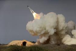 الواشنطن بوست: إيران أقوى من أي زمن