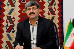 محسن علوی