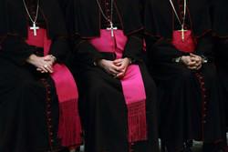 رسوایی جدید در آمریکا؛ آزار جنسی ۱۰۰۰ کودک توسط ۳۰۰ کشیش