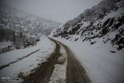 پاکستان اور کشمیر کے بیشتر علاقوں میں سردی اور برف باری کا آغاز