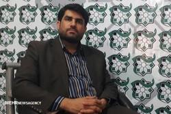 پلاسکوهای بوشهر را قبل از حادثه بایستی تدبیر کرد