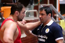 بازگشت رحیمی و کمیل قاسمی تا جام جهانی آمریکا