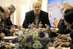 قالیباف سخنران مراسم ۲۲ بهمن در اصفهان/ برگزاری برنامههای متنوع