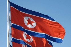 سيول تقترح تعليق عضوية بيونغ يانغ في الأمم المتحدة بعد اغتيال كيم جونغ نام