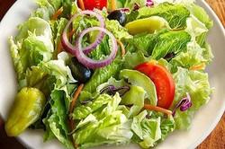 گیاهخواری ریسک سرطان روده را کاهش می دهد