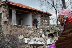 انفجار في مدينة ديار بكر جنوب تركيا وسقوط ضحايا