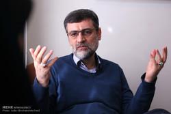 انتقاد از سودجویی شرکتهای هواپیمایی در ایام اربعین/ وزارت خارجه در ماجرای صدور ویزا کمکاری کرد
