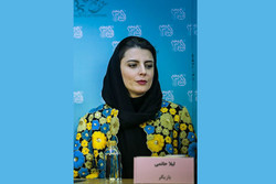 نکاتی درباره سخنان اخیر لیلا حاتمی/ کلام خود را به مِهر مزین کنیم