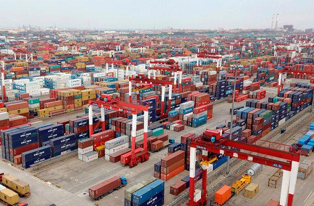 چالش بر سر قیمتهای پایه صادراتی/ آمار صادرات چقدر واقعی است؟