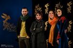 Fecr Film Festivali'nin 9. günü