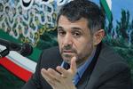 حضور وزیر راه و شهرسازی در کمیسیون عمران جهت پاسخ به سؤالات نمایندگان