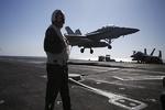 آمریکا بدنبال استقرار واحدهای ویژه «ضد کشتی» در ژاپن است