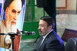 ملت ایران از استکبار نمی ترسد/ادامه یافتن توطئه های دشمن